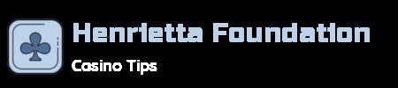 Henrietta Foundation